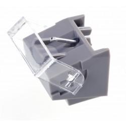AKAI AC-MX92 : Diamant de rechange
