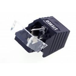 AKAI AP-100 : Diamant de rechange