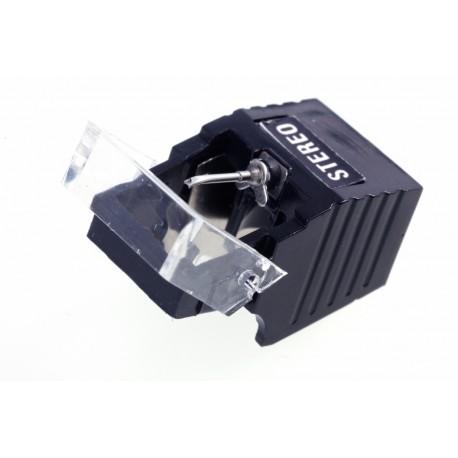 AKAI AP-207 : Diamant de rechange