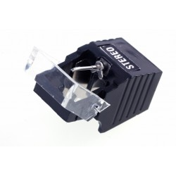 AKAI AP-307 : Diamant de rechange