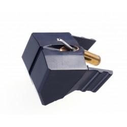 AKAI AP-M10 : Diamant de rechange