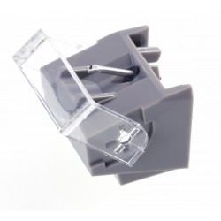 AKAI AP-M500 : Diamant de rechange