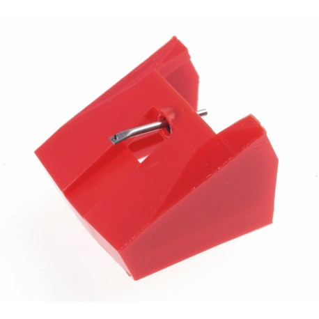 AKAI AP-M95 : Diamant de rechange