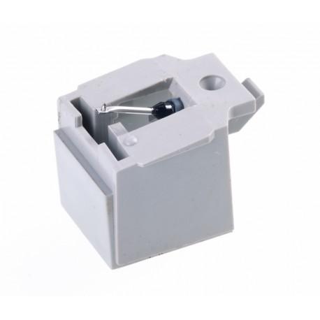 AKAI AP-XE80 : Diamant de rechange