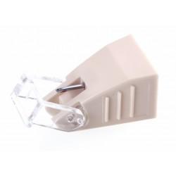 AKAI F-5-COMPO : Diamant de rechange