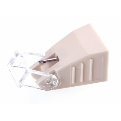 AKAI F-7-COMPO : Diamant de rechange