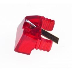 SONY PS-LX310AEP : Diamant de rechange