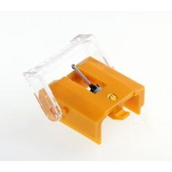 SONY PS-T23 : Diamant de rechange