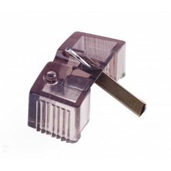 SONY PS-X50 : Diamant de rechange