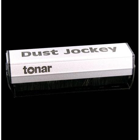 Tonar Dust Jockey