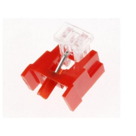 MARANTZ TT-251-V2 : Diamant de rechange