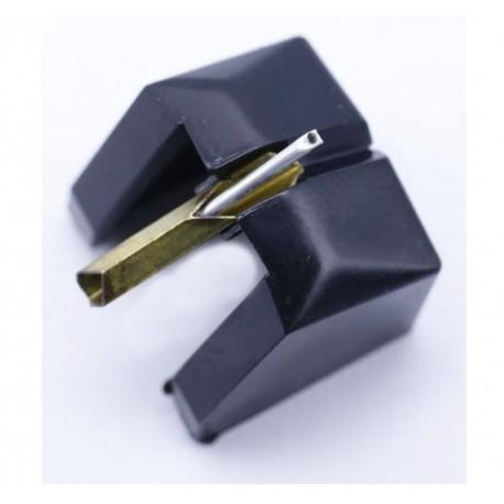 MARANTZ TT-420CT-V2 : Diamant de rechange