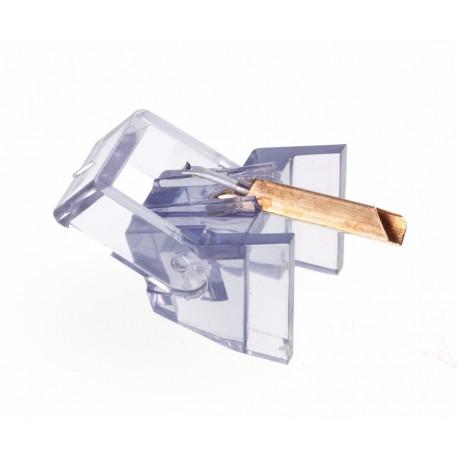 MARANTZ TT-530 : Diamant de rechange