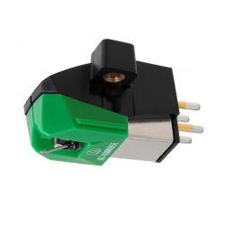 Cellule Audio Technica AT-VM95E