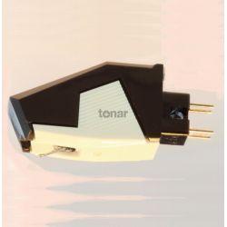 Cellule Magnétique TONAR E-PLUGGER