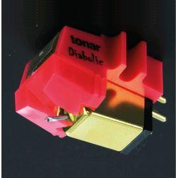 Cellule Magnétique TONAR DIABOLIC-E