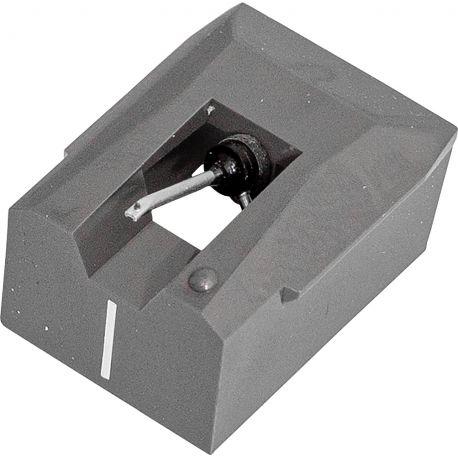 TECHNICS SL-H205 : Diamant de rechange