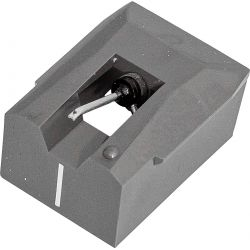 AKAI AP-L800 : Diamant de rechange