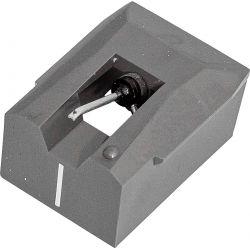 AKAI F-1-COMPO : Diamant de rechange