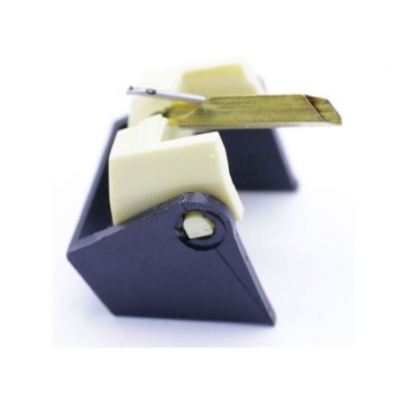 Diamant N95-ED pour SHURE