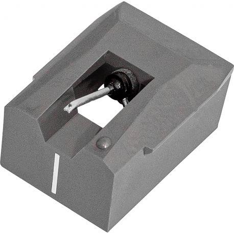 AKAI F-3-COMPO : Diamant de rechange