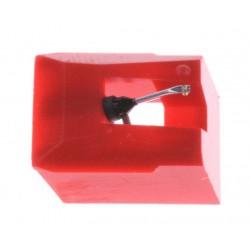 KENWOOD KD-41 : Diamant de rechange
