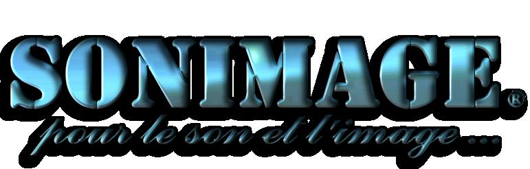 SONIMAGE®